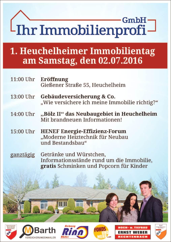 1_Heuchelheimer_Immobilientag_A5