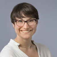 DanielaNeumann