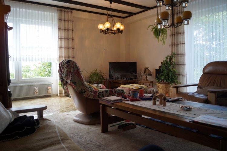 EG Wohnzimmer (1)
