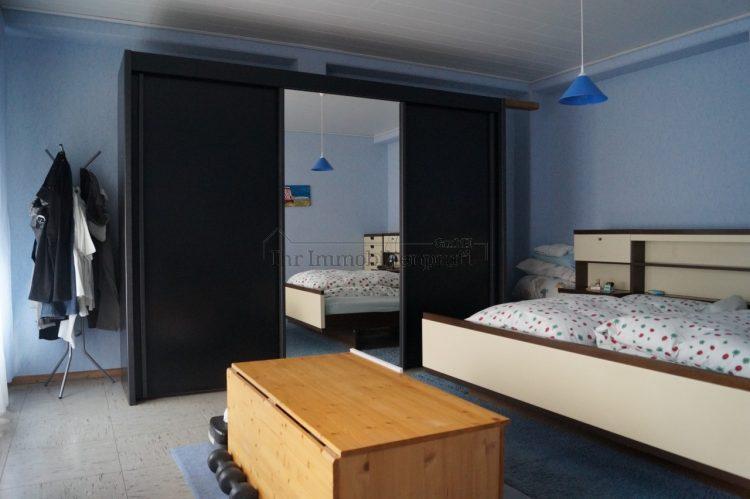 EG Schlafzimmer (1)