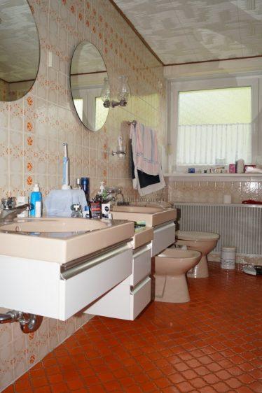 EG Bad Waschtisch