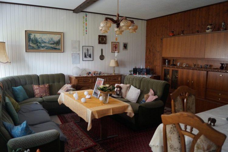 UG Wohnzimmer (2)
