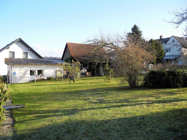 Garten (2)