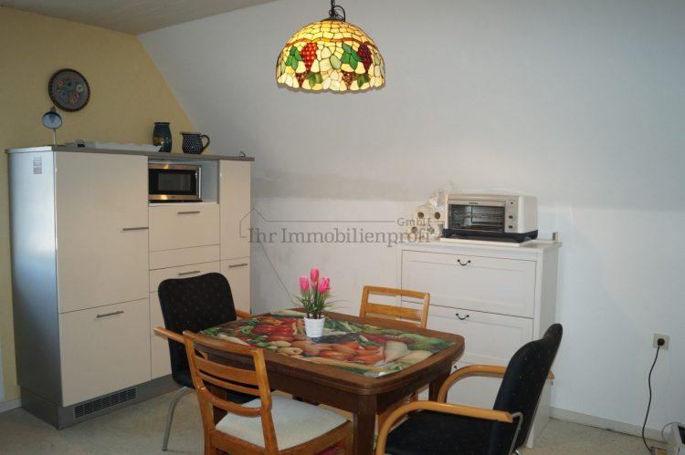 Dachgeschoss Küche (2)