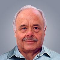 EdgarReinhardt